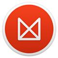 Milanote(多样化笔记软件) V1.0.40 Mac版