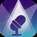 云端情人FM V5.0.4 安卓版