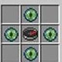 我的世界末地指南针MOD V1.10.2 免费版
