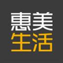 惠美生活 V3.6.0 iPhone版