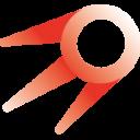 光速搜索 V2.2.1.15 官方版
