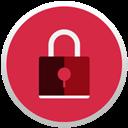 Max File Encrypt(文件加密工具) V1.0 Mac版