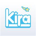 kira(二次元社区) V5.7.3 苹果版