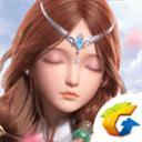自由幻想 V1.2.0 安卓版