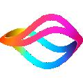 PhotoMirage(动画制作软件) V1.0.0.167 破解版