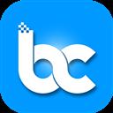 BlockCC(区块链行情) V0.0.56 安卓版