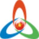 名易HR人力资源管理平台 V1.2.1.8 官方版