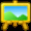 图片自由播放器 V1.88 绿色版