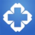 诊所门诊处方软件 V1.0 绿色版