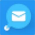 免费短信群发软件 V1.0 绿色免费版