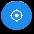 WiFi KEY V5.5 安卓版