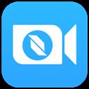夏普小贝壳 V1.0.1 安卓版