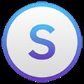 Secrets(密码管理软件) V2.6.1 Mac版