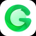 游信 V4.0.11 安卓版