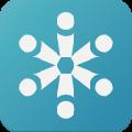 FonePaw iOS Transfer(iOS数据传输工具) V2.6.0 官方版