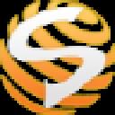 偷客宝淘宝综合营销软件 V1.0 免费版