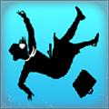 致命框架2免付费版 V1.0 安卓破解版