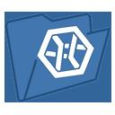 Recovery Explorer(硬盘数据恢复工具) V6.17 官方版