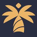椰子网贷 V3.2.3 苹果版