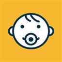 BabyLine(婴儿成长管理应用) V2.0.11 苹果版