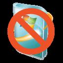 StopWinUpdates(Windows更新关闭工具) V2.2 绿色免费版