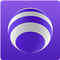 智能悬浮球 V2.2.1 安卓版