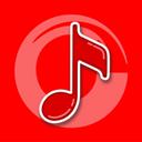 DOSS音乐 V2.0.6 苹果版