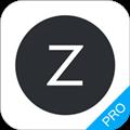 Zone悬浮球PRO V2.0.2 安卓版