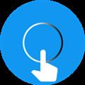 简悬浮 V1.5.0 安卓版