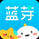 蓝芽陪练 V1.1.8 iPhone版