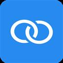 浏览器+ V1.0.8 安卓版