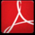 乐闪PDF尺寸统计助手 V2.3.6771 专业版