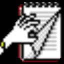 罗茨鼓风机型号查询系统 V1.2 官方版