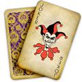 斗地主记牌器免费版 V1.0 苹果版
