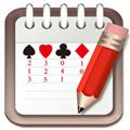 欢乐斗地主记牌器 V1.0 苹果版