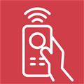 万能电视遥控器 V3.31.0 苹果版