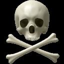 传奇霸业亡灵辅助 V3.2.2 免费版