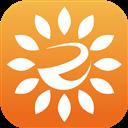 向艺葵 V1.5.6 安卓版
