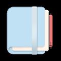 一本日记 V1.64.0 安卓版