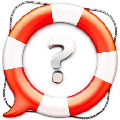 Answers(帮助文档制作工具) V1.0.8 绿色版