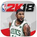 NBA2K18安卓版中文版 V1.0 破解版