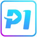 Hirender P1(多媒体播放器) V1.8.2 Mac版