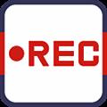TuneFab Screen Recorder(屏幕捕捉工具) V1.0.6 Mac版