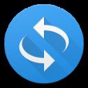 汇编码转机器码万能转换工具 V1.0.0 免费版
