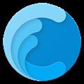 鲸影视电视版 V1.7.6 安卓TV版