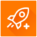 Avast Cleanup Premium(Avast 清理工具) V18.1 官方版
