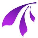 曼历英语 V1.4.7 安卓版