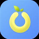 宝柚健康 V2.3.0 安卓版