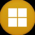 全纯净原版系统资源获取器 V1.0 绿色免费版