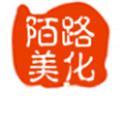 陌路王者荣耀美化 V1.1.10 安卓防封版